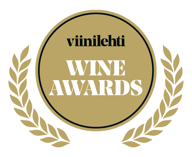 Viini Wine Awards